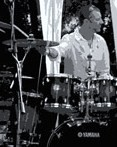 Drum-lessons-Header1